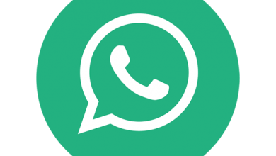 Photo of 2021 Best Amazing Facts About Whatsapp In Hindi