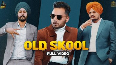Photo of OLD SKOOL (Full Video) Prem Dhillon ft Sidhu Moose Wala |Nseeb|Rahul Chahal Latest Punjabi Song 2020