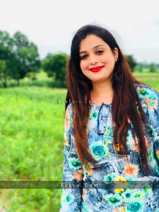 Stylish Punjabi Girls Wallpaper Archives Fifso Com
