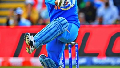 Photo of 10 Interesting Facts About Mahendra Singh Dhoni In Hindi
