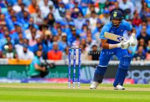 Photo of 2021 Hardik Pandya Hd Pictures And Wallpapers