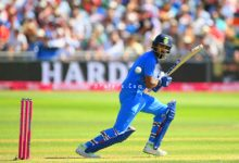 Photo of 2021 KL Rahul Cricket Hd Wallpapers, Pictures And Images