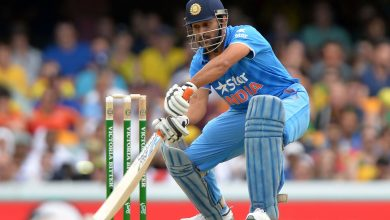 Photo of M S Dhoni Best All Time Hd Wallpaper 2021