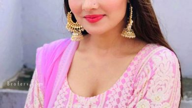 Photo of 2021 Best Punjabi Female Models In Punjabi Songs With Photos
