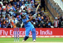 Photo of 2021 Rohit Sharma Cricket Desktop Hd Wallpapers