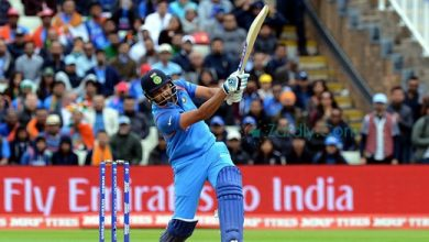 Photo of 2021 Rohit Sharma Cricket Desktop Hd Wallpapers