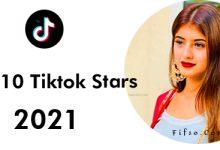 Photo of Top 10 Best Indian TikTok Stars List 2021