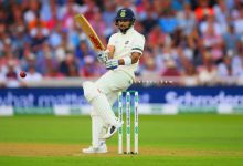 Photo of 2020-2021 Virat Kohli Test Match Cricket Hd Pictures And Wallpapers
