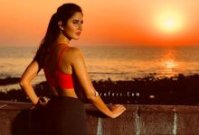 Photo of Katrina Kaif Mobile Hd Pictures And Wallpapers Download 2021