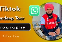 Photo of Tiktok Star Sandeep Singh Toor Biography, Wiki, Whatsapp Number, Family, Videos, Height, Birthday, Income, Wife, Photos And Wallpaper