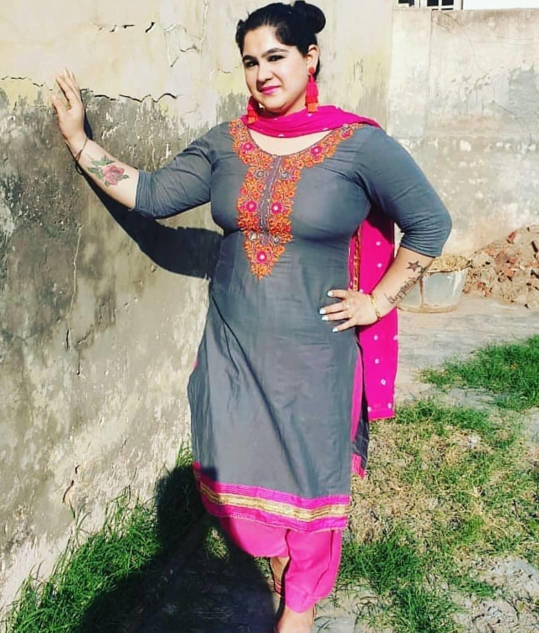 Punjabi Wedding Ceremony - Gurdwara Sahib of SouthWest