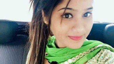 Photo of Beautiful Punjabi Tiktok Girls Contact Numbers And Images 2021