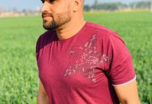 Photo of Jagdeep Randhawa Biography, Wiki, Family, Whatsapp Number, Wife, Village And Contact Number