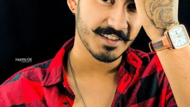 Photo of Tiktok Star Jaskirat Maan Wiki, Biography, Age, Height, Girlfriend, Whatsapp Number, Contact Number & More
