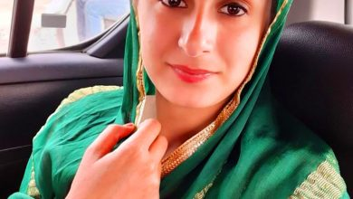 Photo of Navjot Kaur Lambi Wiki, Biography, Village, Bio, Family, Height, Contact Number, Birthday, Age, Photos And Wallpaper
