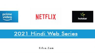 Photo of Top 15 Best Hindi Web Series Online 2021-2022