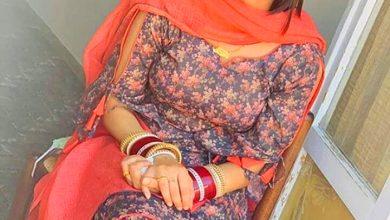 Photo of Top 10 Beautiful Punjabi Girls Images 2021-2022