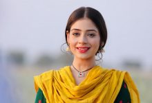 Photo of Tania (Punjabi Actress) Biography, Bio, Family, Boyfriend, Wallpaper, Whatsapp Number And Hd Photos
