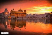 Photo of Golden Temple (Harmandir Sahib) HD Wallpapers, Desktop And Phone Wallpapers 2021-2022-2023