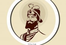Photo of Guru Gobind Singh Ji Gurupurab (Birthday) Whatsapp Status, Quotes And Images
