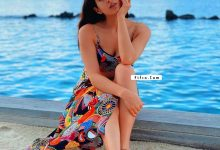 Photo of Sara Ali Khan Beautiful Bikini Photos 2021-2022