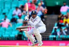 Photo of Shubhman Gill Test Cricket Hd Pictures And Wallpaper 2021-2022