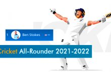 Photo of Top 10 Best Cricket All-Rounder 2021-2022
