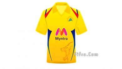 Photo of Chennai Super Kings 2021 Jersey, Chennai Super Kings 2022, 2021 Chennai Super Kings, Chennai Super Kings New Jersey, IPL 202, IPL 2021 Wallpaper