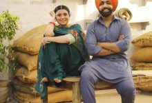 Photo of Ammy Virk Latest Hd Mobile Wallpapers And Photos 2021-2022-2023