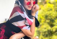 Photo of Mahira Sharma Beautiful Hd 2021 Photos, Wallpaper And Whatsapp Number