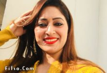 Photo of Punjabi Rich Aunty Photos And Images 2021-2022