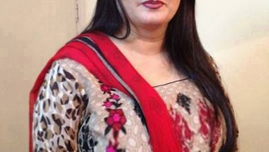 Photo of Punjabi Rich Aunty Numbers And Photos 2022-2023
