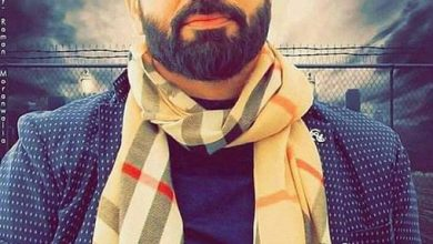 Photo of Babbu Maan Hd New Pictures, Photos And Wallpaper Free 2022-2023