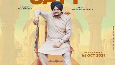 Photo of Moosa Jatt Full Movie Free Download 2021