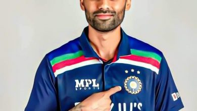 Photo of Surya Kumar Yadav Hd Wallpaper, Pictures, Wife Photo, Contact Number And More