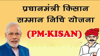 Photo of PM Kisan Yojana 2022 Name List, Registration And Status