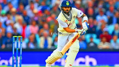 Photo of Virat kohli Cricket Hd Wallpaper, Images And Pictures 2022