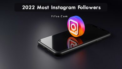 Photo of Most Followers on Instagram India 2022